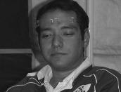 Etienne Bretteville